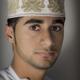 خالد البوسعيدي