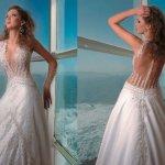 فستان زفاف Size:58.00 Kb Dim: 640 x 480
