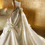 فستان زفاف Size:78.80 Kb Dim: 472 x 708
