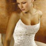 فستان زفاف Size:84.10 Kb Dim: 472 x 708