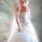 فستان زفاف Size:36.20 Kb Dim: 382 x 495