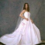 فستان زفاف رقم21