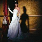 فستان زفاف رقم23
