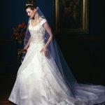 فستان زفاف 32