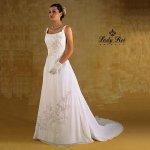 فستان زفاف رقم 62