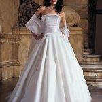 فستان زفاف رقم 98