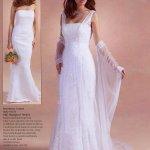فستان زفاف رقم149