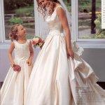 فستان زفاف رقم213