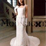 فستان زفاف رقم225