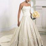 ٍفستان زفاف رقم 325