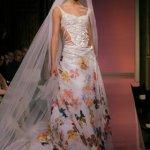 فستان زفاف رقم 432
