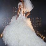 فساتين زفاف Size:38.40 Kb Dim: 400 x 600