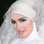 فساتين زفاف7