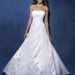 فساتين زفاف10