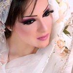فساتين زفاف11