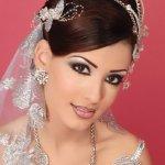 فساتين زفاف15