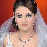 فساتين زفاف5