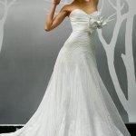 فساتين زفاف4 Size:64.90 Kb Dim: 450 x 675