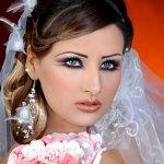 عروس1