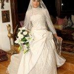 عروس2