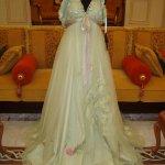 فساتين زفاف1 Size:118.90 Kb Dim: 900 x 1200
