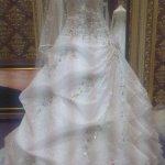 فساتين زفاف2 Size:62.40 Kb Dim: 601 x 800