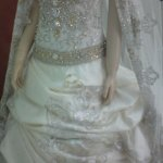 فساتين زفاف8 Size:55.70 Kb Dim: 303 x 448
