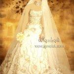 فساتين زفاف4 Size:68.80 Kb Dim: 353 x 470