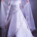 فساتين زفاف1 Size:65.70 Kb Dim: 600 x 911