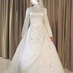 فساتين زفاف3 Size:32.70 Kb Dim: 400 x 565