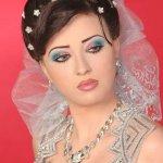 فساتين زفاف2