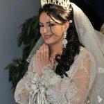 فساتين زفاف1 Size:38.30 Kb Dim: 399 x 600