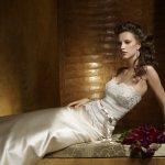 فساتين زفاف3