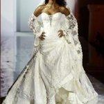 زفاف 2