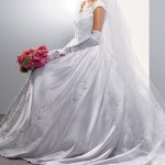 زفاف3