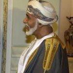 السلطان قابوس5