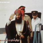 السلطان قابوس3