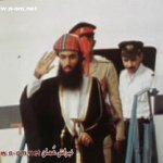 السلطان قابوس4