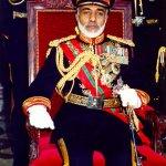 السلطان قابوس9