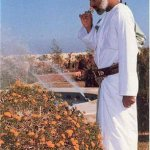 صور لجلالة السلطان قابوس5