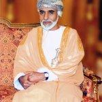 السلطان قابوس Sultan Qaboos Size:323.0 Kb Dim: 803 x 1000