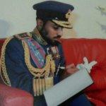 السلطان قابوس Qaboos