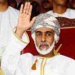 السلطان قابوس6