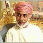 السلطان قابوس11