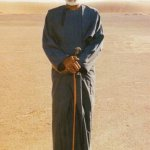 السلطان قابوس2