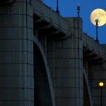 سحر القمر5