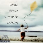 صور البراويز8