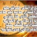 صور البراويز14