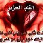 صور البراويز10
