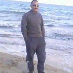 احمد2